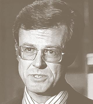 ロバート・カルプ