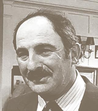 ジェローム・グアルディノ