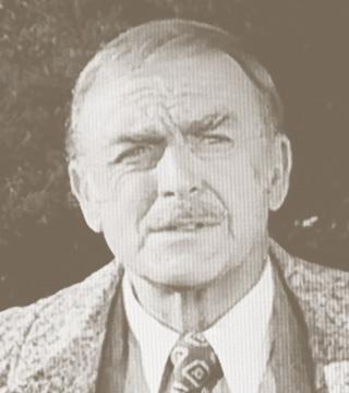 ジョン・デナー