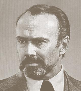 リチャード・カイリー