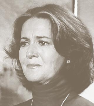 ジョアンヌ・リンヴィル