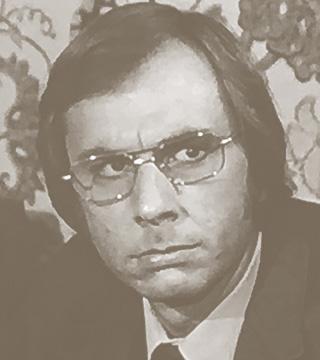 マティアス・レイツ