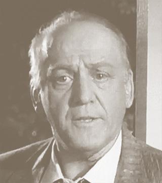 エド・マクレディ
