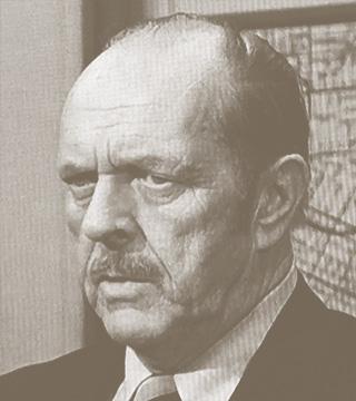 ビル・ザッカート