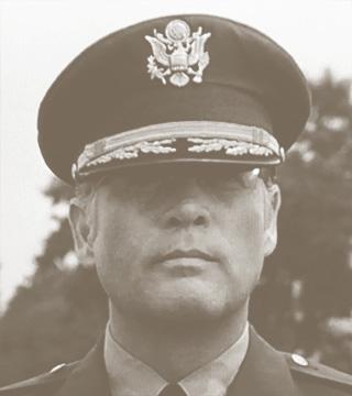 パトリック・マッグーハン