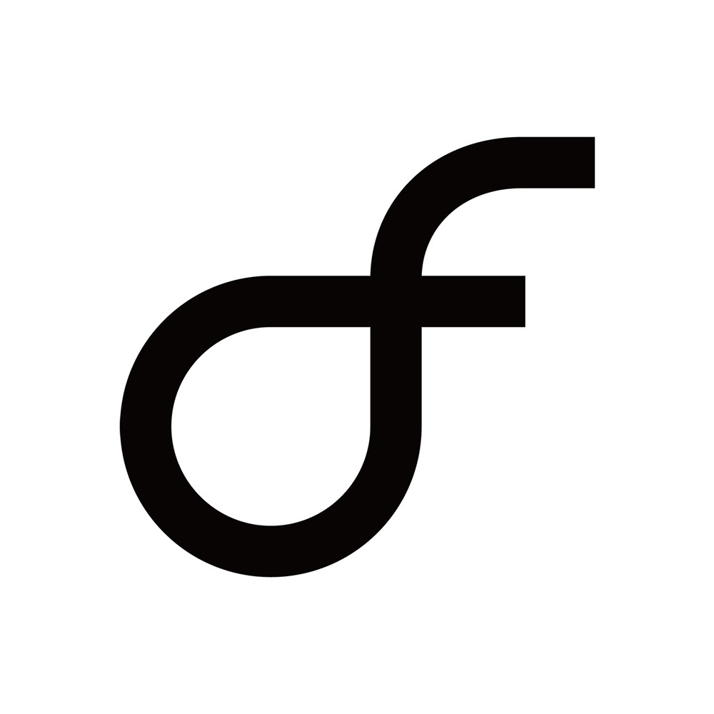 絶対位置」と「相対位置」 | ファクトデザインのブログ