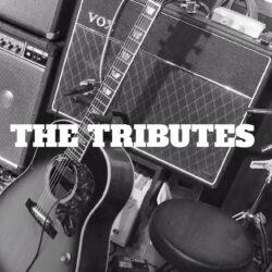 Things We Said Today「今日の誓い」/ The Tributes 「トリビューツ」